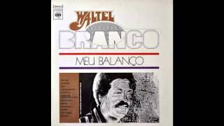 Waltel Branco - Zoraia