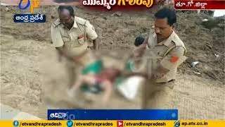 Godavari Boat Tragedy | 26 more Bodies Found