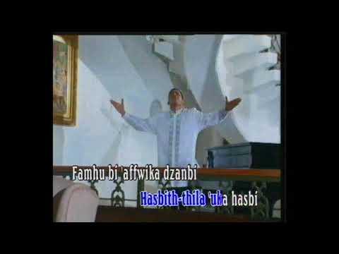 Haddad Alwi - Ya Alimal Hal