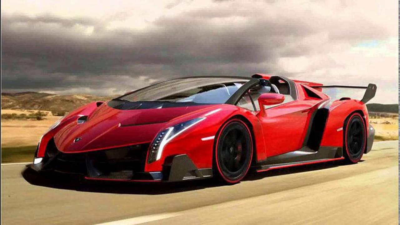 Lamborghini 2018 Veneno >> Lamborghini Veneno 2018 Youtube