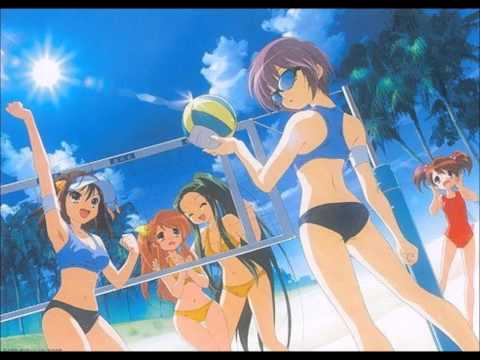 Nightcore   Summertime (New Kids on the Block)