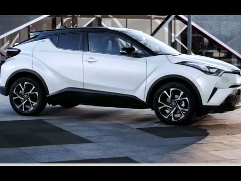 2018 toyota ute. exellent ute 2018 toyota chr review and specification and toyota ute o