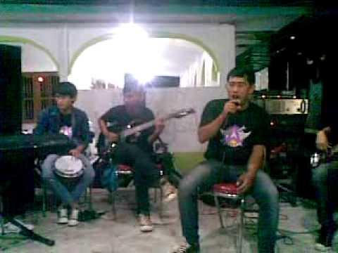 Aura Band Parimo_Memori Teluk Palu