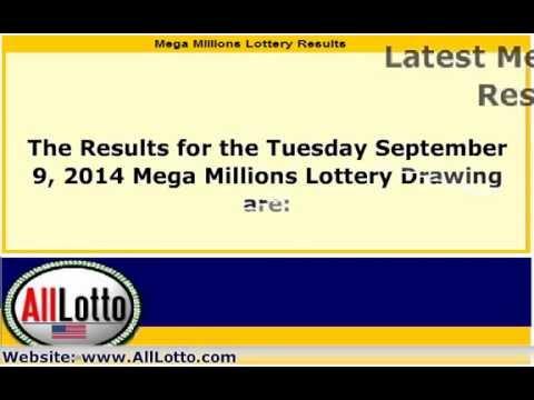 mega millions sept 7th meet