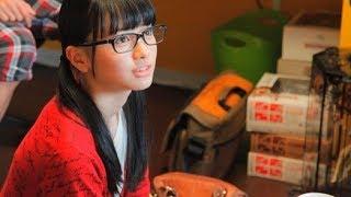 【女優】山本舞香(やまもと まいか)のめっちゃ可愛い画像・写真集~Yam...