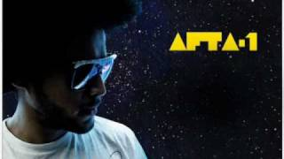 AFTA-1 - Rain (FORM)