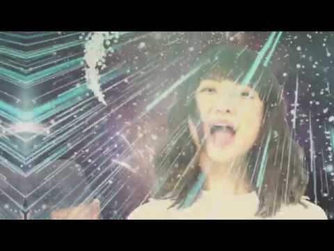【5/3 ON SALE!!】東京カランコロン「ビビディバビディ」 MV