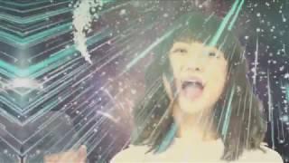 「ビビディバビディ」MUSIC VIDEO Director:加藤マニ ☆リリース情報 5/...