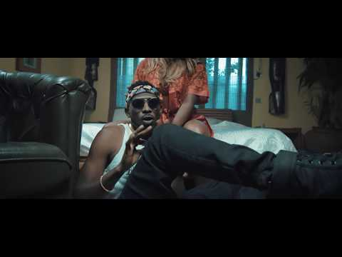 MAY D - KOBA [ Official VIDEO ]