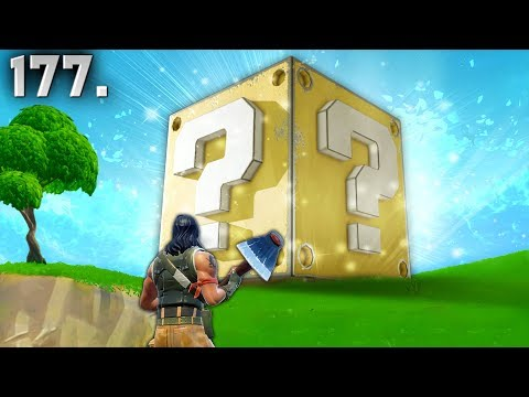 Fortnite Daily Best Moments Ep.177 (Fortnite Battle Royale Funny Moments)