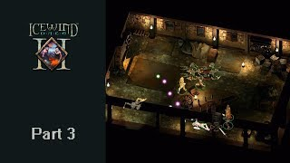 Laying Things to Rest | Icewind Dale II 3