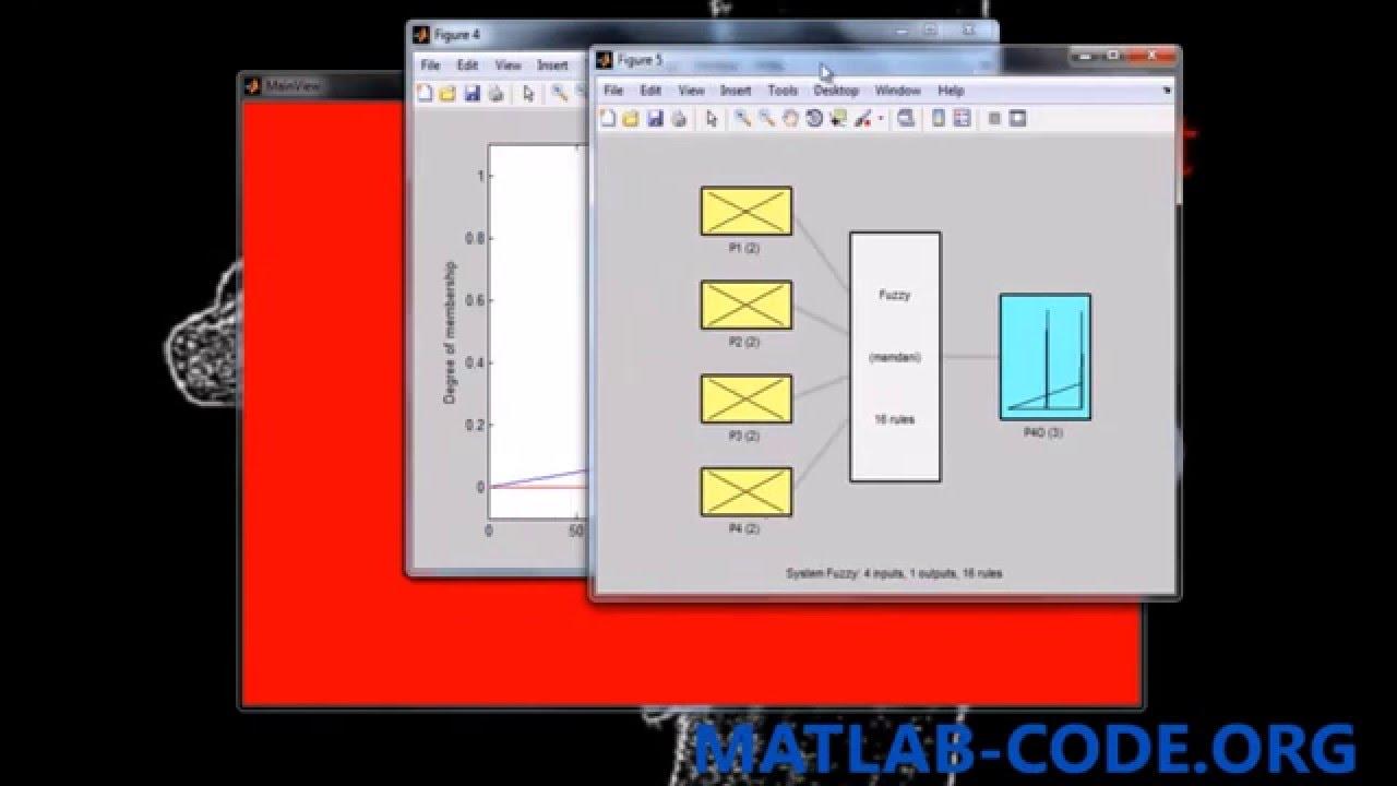 GENETIC ALGORITHM MATLAB - MATLAB PROJECTS