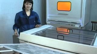 Волгоградская земля - Волгоградское качество: полиграфия(, 2013-09-02T11:08:23.000Z)
