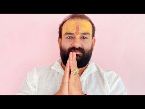 कोरोना की फैली बीमारी , इंडिया में समस्या है भारी !पूज्य श्री देवेन्द्र जी महाराज श्री अयोध्या जी