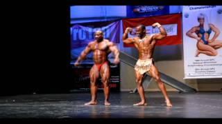 Emmanuel Banks and Dexter Jackson.avi