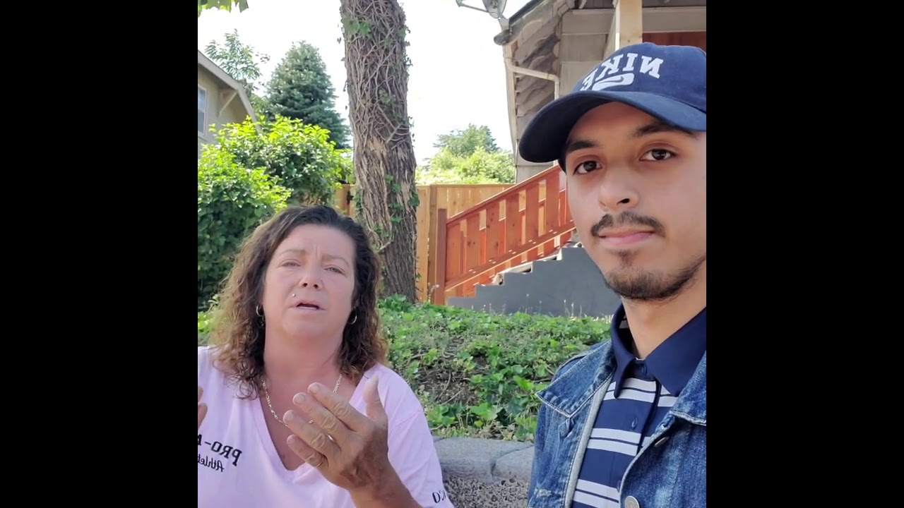 Sell My House Fast Portland Oregon-  Nicole Testimonial - All In Cash Offer