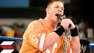15 Wrestlers Who Performed Their Own Entrance Themes