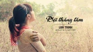 [ OFFICAL MV ] Đợi Tháng Tám ( Wait for August ) - Lan Trinh ( Short Film )
