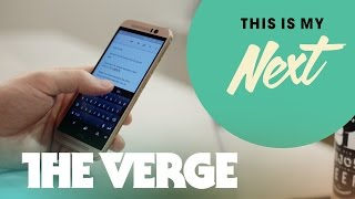 Gambar cover The best keyboard for Android and iPhone