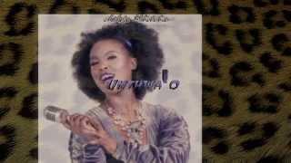 Zahara -  Umthwalo