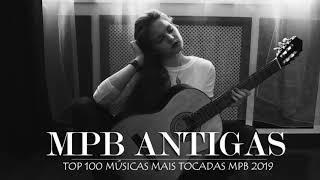 Baixar Voz e Violao Acustico 2019 - As melhores da MPB em voz e violão