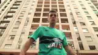 Classico atletiba rap increva-se nos canais thiago b12 e desimpididos