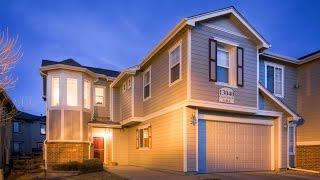 13040 Grant Circle East Thornton, CO 80241 #DenversAgent 720-515-4567