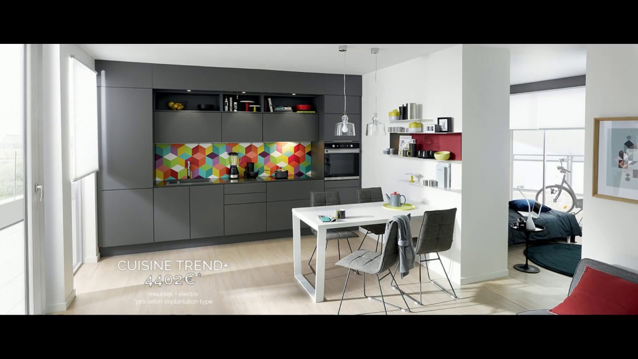 fabrication meuble de cuisine algerie youtube. Black Bedroom Furniture Sets. Home Design Ideas