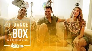#FitdanceInbox com Eduardo Costa | FitDance TV