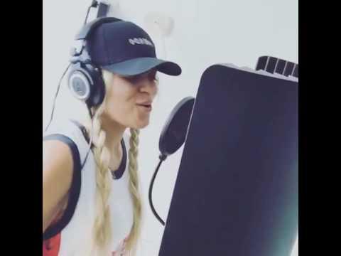 Karol G  - Ahora Me Llama - Preview Official ®