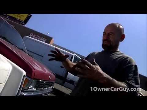 Broke Down Work Vlog Behind the Scenes Video hector & Cadillac