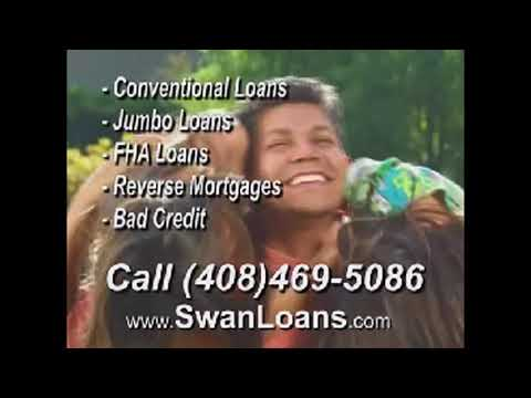 Best San Jose Mortgages