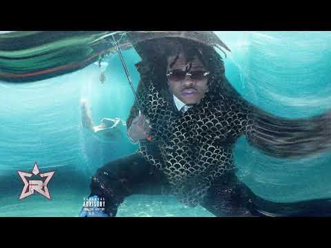 Gunna - 3 Headed Snake ft. Young Thug (Instrumental by @frankyboyse) (Best on YT)