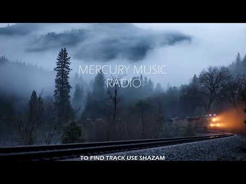 Live Stream 🎵 MERCURY MUSIC RADIO | Trap, EDM, Electro House | NCS