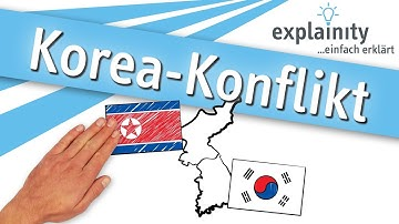 Spielsucht Korea
