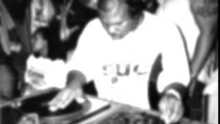 (chopped n screwed 2 pac remix) it ain
