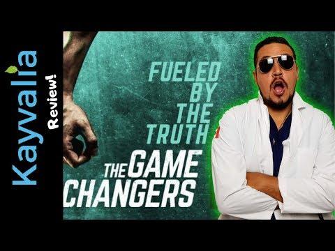 the-game-changers!-reseÑa-la-dieta-humana-perfecta!