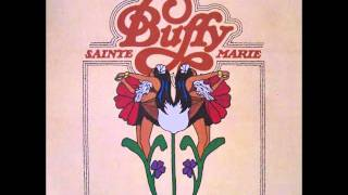 """Buffy Sainte-Marie- """"Look At The Facts"""" 1976"""