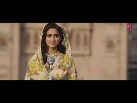 mere-rashke-qamar-full-song-baadshaho-+-mp3,-lyrics-download-&-watch-hd-video-songs-in-free