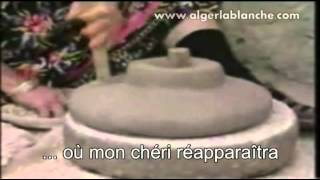 IDIR Anda yella - Anda yela (Où est-ce qu'il est?) avec traduction