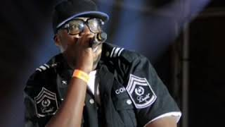 Rest in peace HHP..... DEPRESSIONS CAUSES DEATH TO HIP HOP STAR HHP