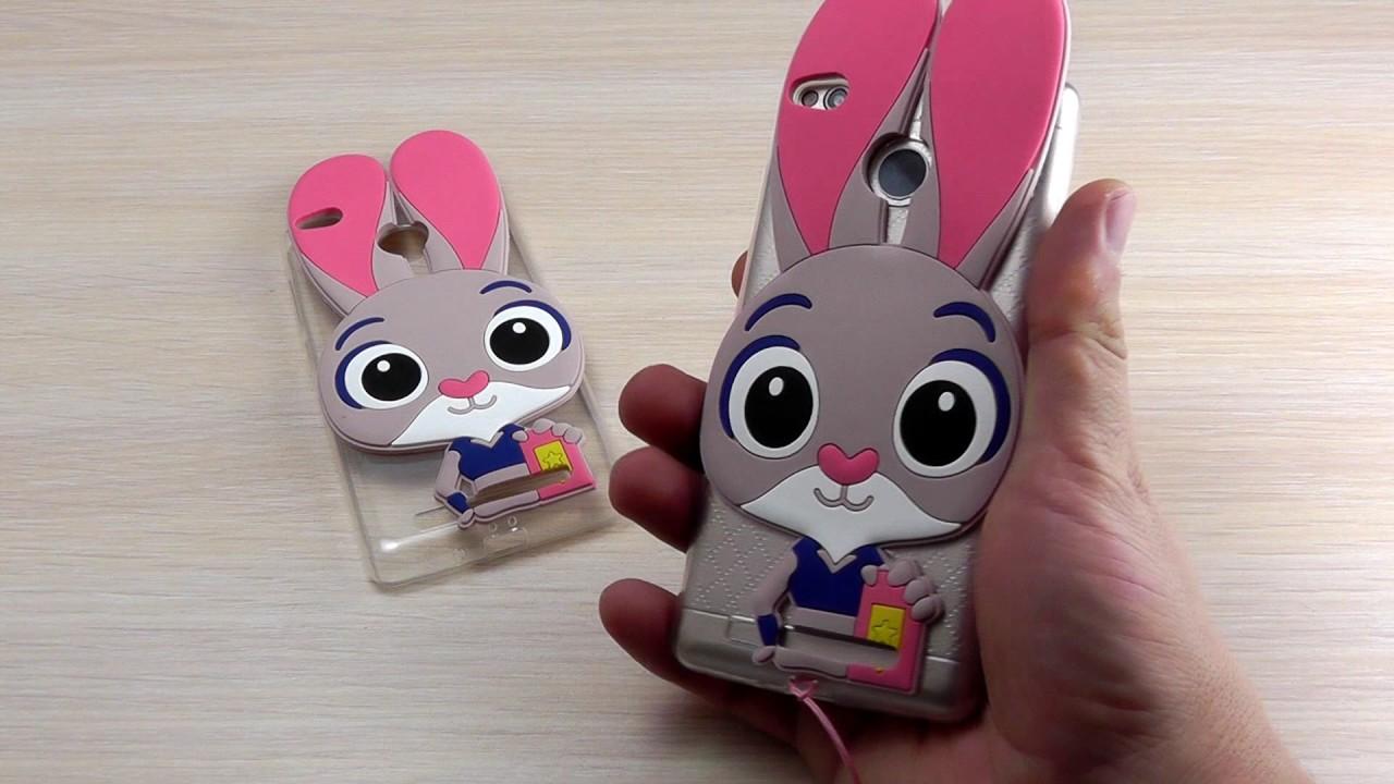 Только у нас вы можете купить смартфон xiaomi по разумной цене. Быстрая доставка и. Xiaomi redmi note 5a 2/16gb (grey) официальная международная версия. 5. 5