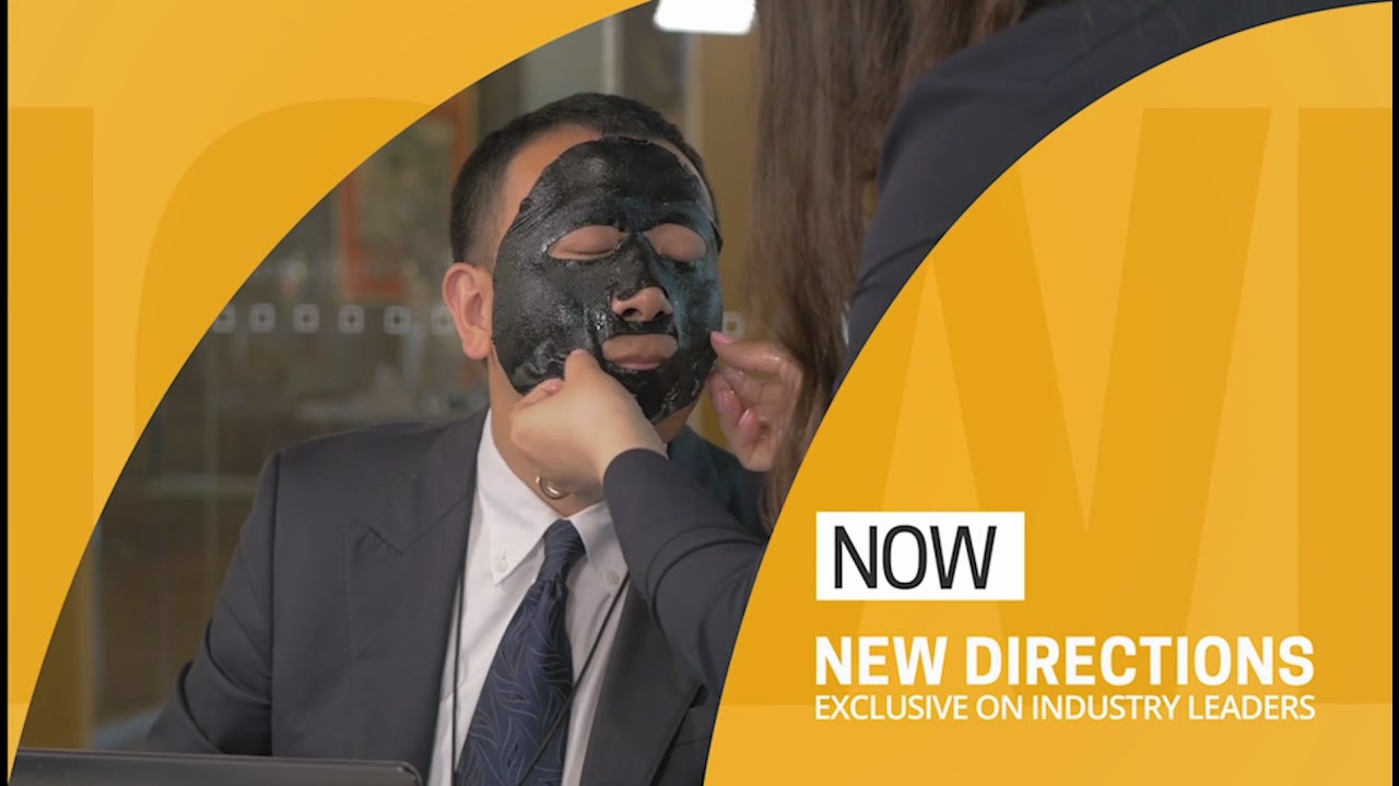 New Directions Australia as Seen on Industry Leaders