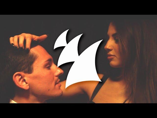 Loud Luxury feat. brando - Body (Official Music Video)