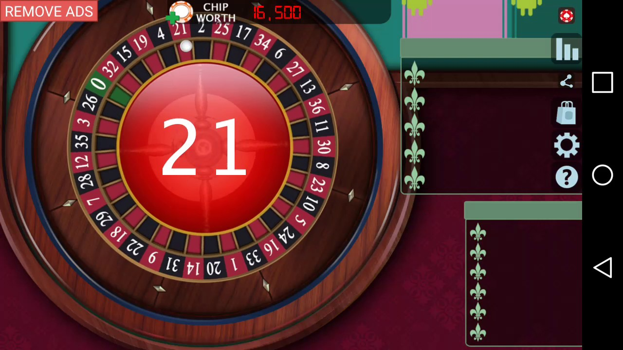 Make money roulette new jersey online gambling zynga
