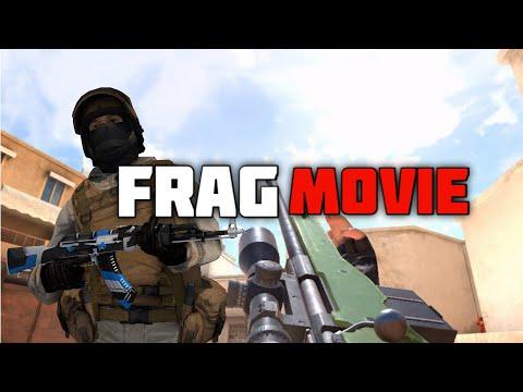 FragMovie by Mr_Dolka!