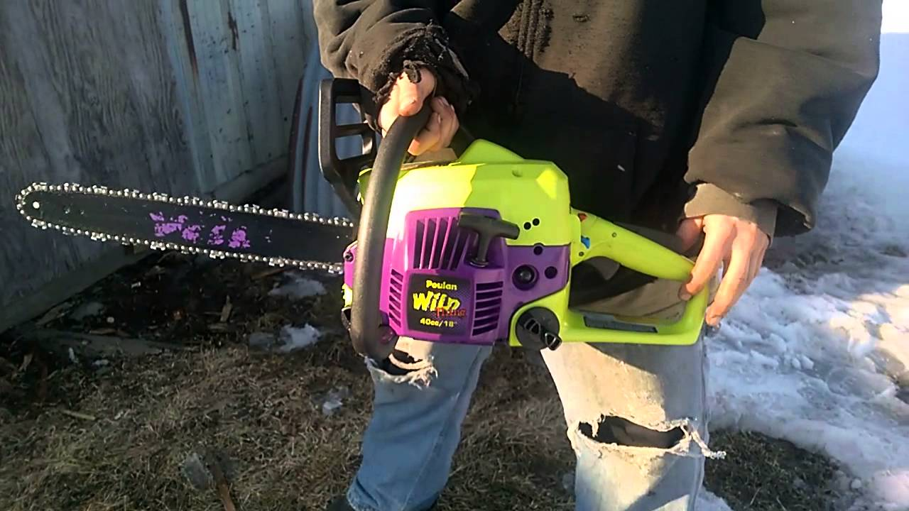 Poulan wild thing moded muffler for sale on ebay