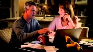 Canadalend TV Commercial   Mortgages The Easy Way thumbnail