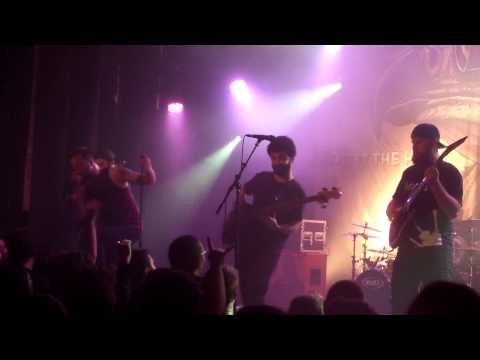 PROTEST THE HERO [HD] 17 JANUARY 2014