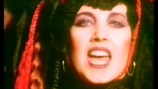 Lene Lovich - Bird Song